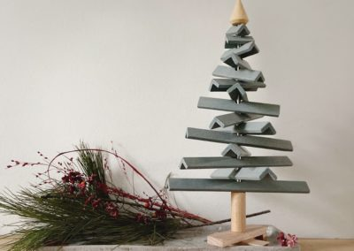 4 Tipps für mehr Achtsamkeit im Weihnachtstrubel
