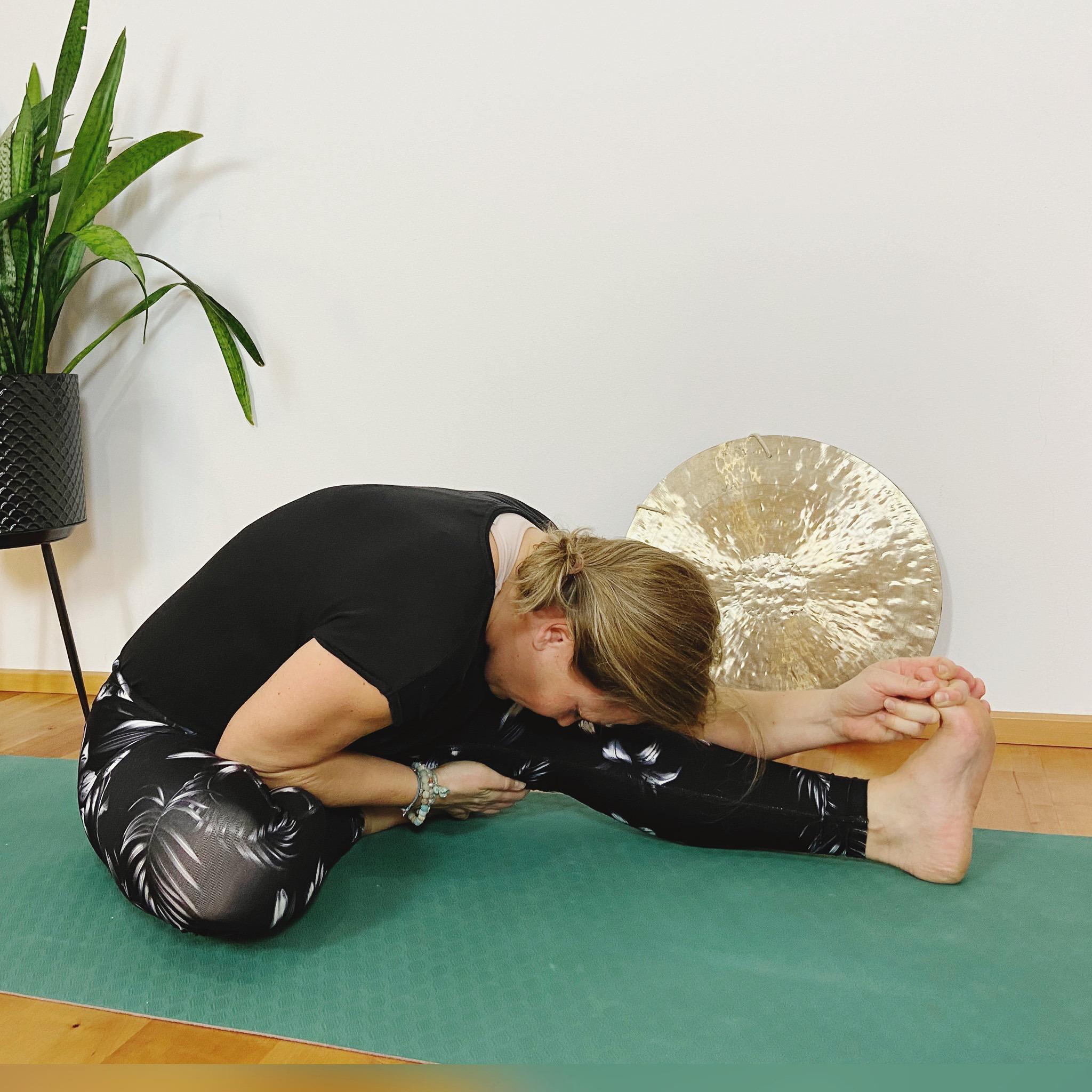 Yoga Perchtoldsdorf Yoga online Detox entgiften
